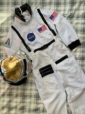 Astronaut Custome Boys Halloween Boys Astronaut Helmet