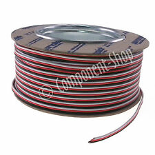 50m Roll of Futaba light weight servo wire 26awg - UK seller