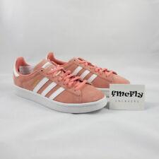 Zapatillas deportivas de hombre adidas Campus | Compra