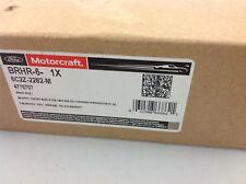 Ford Motorcraft Part BRHR-6- 6C2Z-2282-M HOSE ASY - BRAKE One New