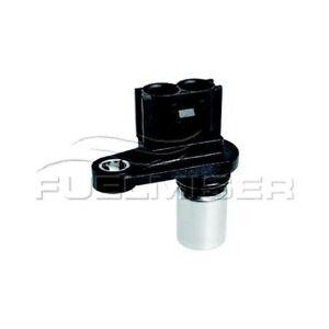 Fuelmiser Crankshaft Sensor OES CSCA557 fits Daihatsu Terios 1.3 4x4 (J102)