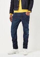 G-Star Skinny, Slim 30L Jeans for Men