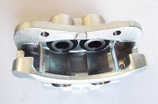 New Front Brake Caliper L/H For Isuzu D-Max Pick Up TFS77 - 3.0TD (2003-2006)