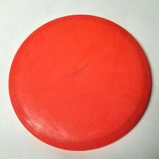 DISCRAFT Elite Z Breeze Orange Ghost Stamp 168g Disc Golf Mid Range