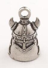 Viking Guardian® Bell Motorcycle FITS Harley Luck Gremlin Ride