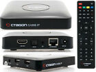 ANADOL HD22 IP H.265 HEVC HD IPTV Set-Top Box Stalker Xtream M3U SX888 Linux mag