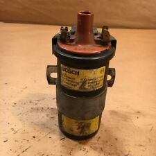 OEM Bosch Ignition Coil Austin Land Rover MG Rover 0221122392 Date 1988 Original