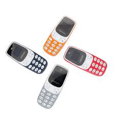 Mini Téléphone Indétectable - L8STAR BM10 - Livraison Gratuite depuis la France