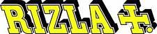 Motorsport Classic Sponsor Rally Car Motorbike Exterior Vinyl Stickers Decal x 2