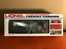 Lionel 6-9425 British Columbia Box Car (Mint)