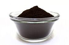 Humic Acid Powder Granular Organic 5lb Bag