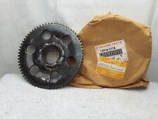 NOS New OEM Kawasaki Complete Free Wheel Gear VN1500 Vulcan 1987-2000 13216-1115