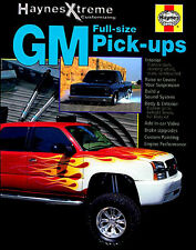 How to Customize GMC Chevy Pickup Truck 1988-2005 Performance Audio Raise Lower