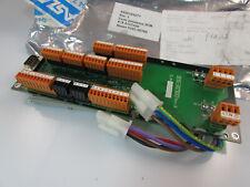 Hasler SCM Module for Smart Control 9191-30780, K-tron 9184-307800