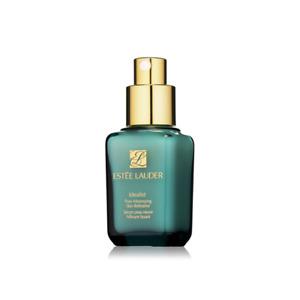 ESTEE LAUDER Idealist Pure Minizing Skin Refinisher 1.7oz - 0027131505518