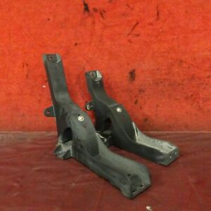 2013 Freightliner Cascadia Cab Fairing Bracket Assembly  05-394 NO RESERVE!