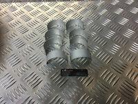 Ford Transit 2.0 / 2.2 / 2.4 Conrod / Big End Bearings (Duratorq)