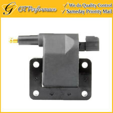 OEM Quality Ignition Coil for Dodge B1500 Dakota Durango Ram1500/ Jeep Cherokee