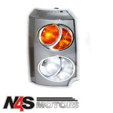 LR RR L322 2002-2005 UPTO VIN 5A190961 FRONT RH INDICATOR LAMP GENUINE XBD000043