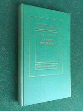 Georges SIMENON - LA NEVE ERA SPORCA Medusa/308 Mondadori (1957) Libro Giallo
