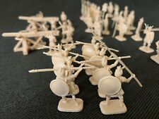 Greeks! Catapult. Macedonians 1:72: Ancient History Figures HaT