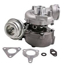 for Audi A4 B6 B7 TDI AFV AWX BPW 130 140 Turbo Turbolader 038145702 717858