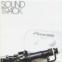 Various Artists - Soundtrack (CD) (2004)