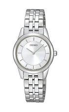 Damen-Armbanduhren mit Saphirglas für Erwachsene