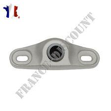 Détrompeur loquet de porte latérale coulissante droite Fiat Ducato =1358687080