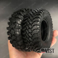 1/6 WWII Scene Accessories Rubber Tire Model 2 Style Fit 12'' Body Action Figure