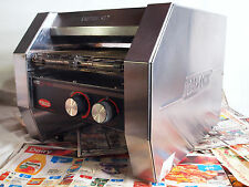 Hatco Toast-Qwik Tq-300Ba Commercial Conveyor Toaster