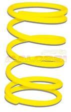 Malossi Yellow contra spring Honda, Genuine, Sym, Kymco, Piaggio