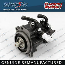 Power Steering Pumps & Parts for Isuzu NPR with Unspecified Warranty
