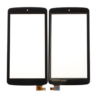 Glass LCD Display Touch Screen Digitizer Assembly For  LG G Pad F 7.0 LK430 LG