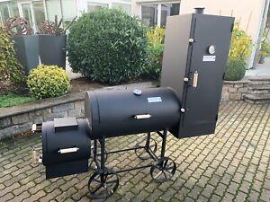 Aschekasten 60x30 für Asche Ofenkasten Grill Grillkasten Kamin Schale Kasten NEU