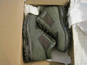 Nike Goadome Boots Sz 8.5