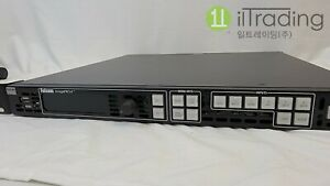 [used, very good] Barco ImagePRO-2 R9004677