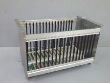RACKS802                   - ALSTHOM -                 RACK S802 /   RACK   USED