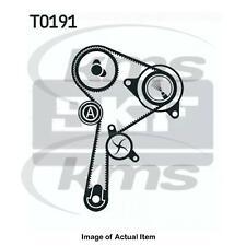 New Genuine SKF Timing Cam Belt Kit VKMA 06136 Top Quality