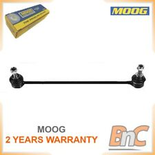 # GENUINE MOOG HEAVY DUTY FRONT LEFT STABILISER ROD/STRUT FOR HONDA JAZZ II GD
