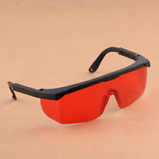 PC Laser Safety Glasses Protective Goggles 532nm 445-450nm 405nm lasers