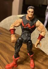 Marvel Legends Avengers: Wonder Man Loose
