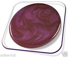 5 ml  UV Exclusiv Farbgel Limited Edition, Shiny Touch, Nr. 3234