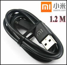 100% original  Xiaomi MI Micro USB Data Sync Charging Cable with THUNDER CHARGE