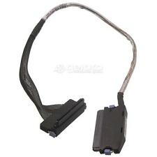 Dell SAS-Kabel PowerEdge 2900 - 0JC892