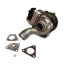 Turbolader Original KKK BorgWarner 53049700051 Audi 059145702T A4 A6 2.7 TDI