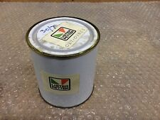 500ml TIN OF LISTER GREY PAINT 027-07855
