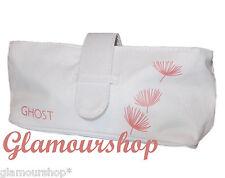 """""""Ghost Whisperer"""" cosméticos Make Up Maquillaje bolsa bolsa caso"""