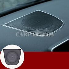 Forro de arranque de coche apto para 5 Puerta BMW X5 E70 SUV 2008 en adelante Cubierta Protectora