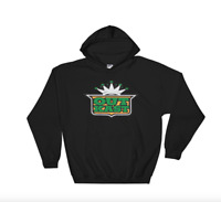 Outkast ATLiens Hooded Sweatshirt Hoodie S-3XL 90s Hip Hop Rap Atlanta Andre Big